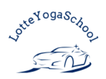 Lotte yoga school